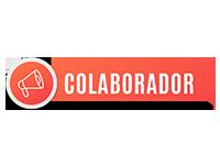 colaborador (1)