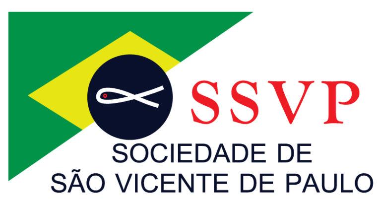 SSVP-logo