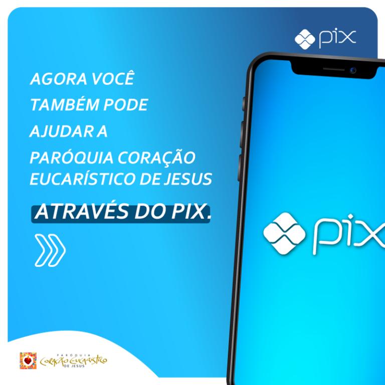 PIX-PCEJ-1x800px
