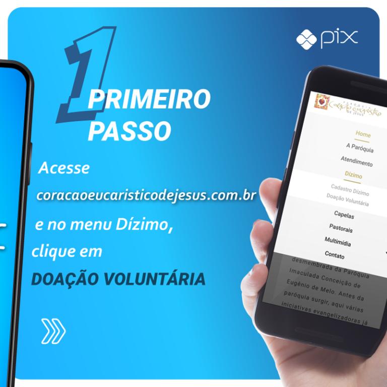 PIX-PCEJ-2x800px