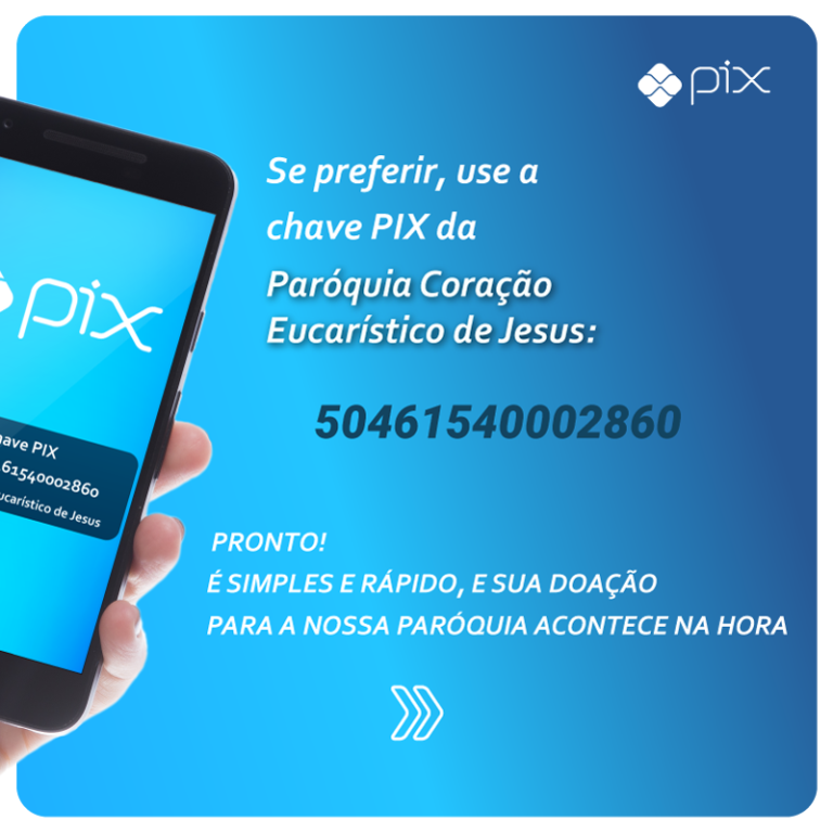 PIX-PCEJ-5x800px