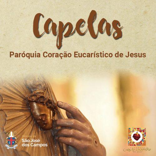 banner-min-Capelas-800px
